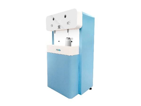温热直饮机-幼儿园SM-W-12Pro