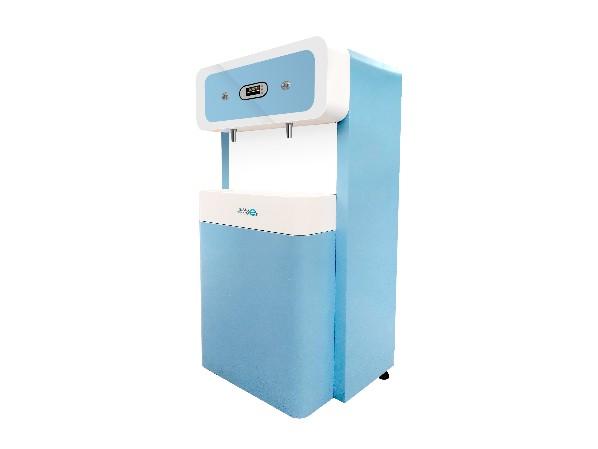 温热直饮机-幼儿园SM-W-12