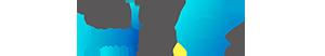 水沐清清商用饮水设备特点,具有'节能、高效、健康、安全'的显著特征