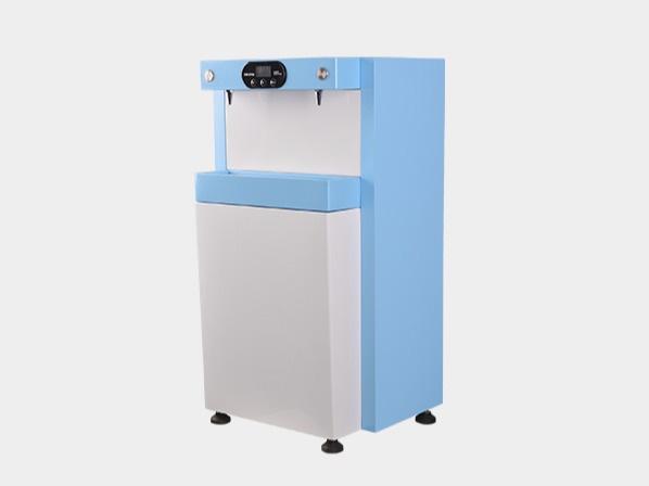幼儿园温水机12